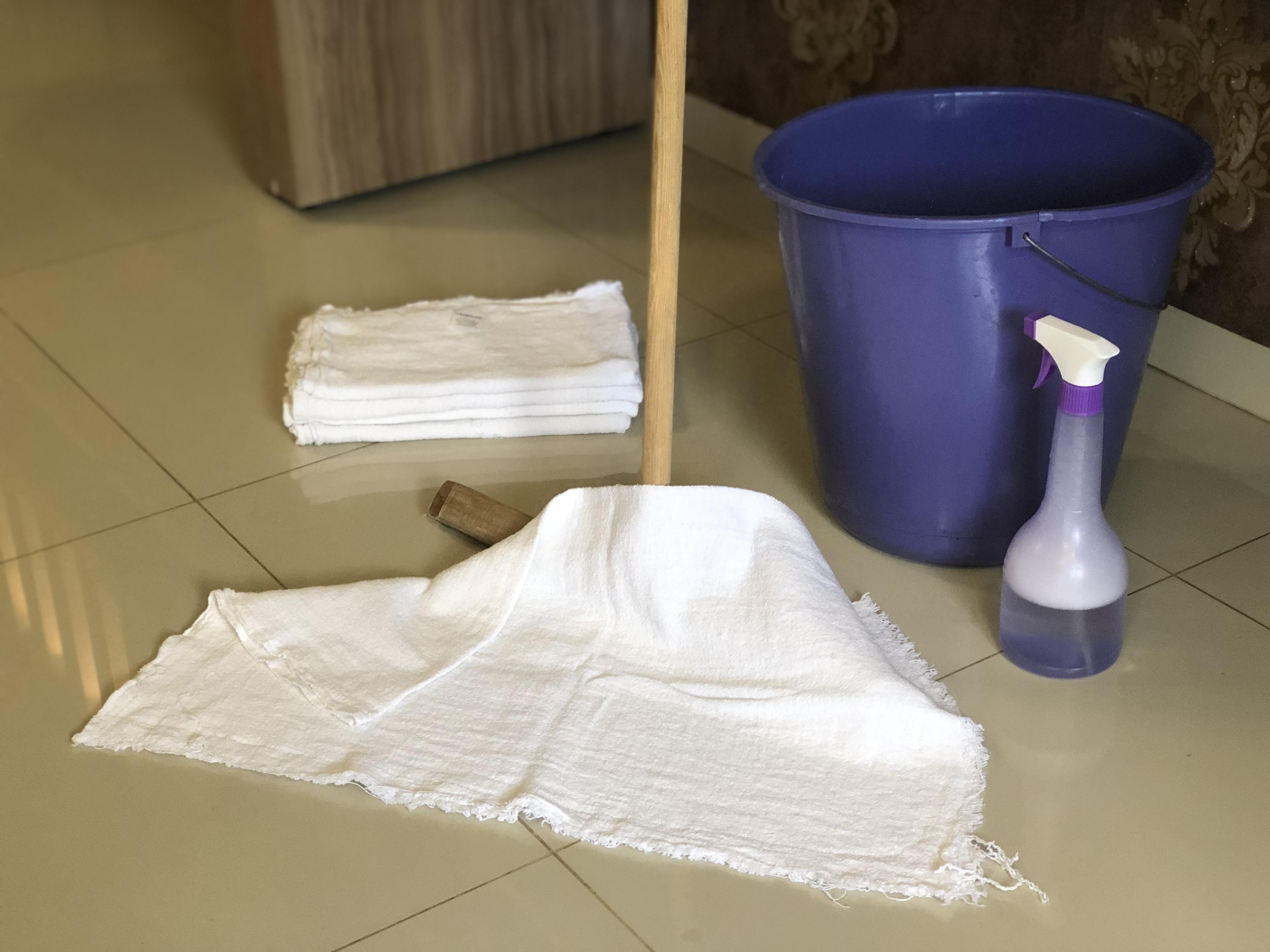 4030 – Saco Branco Costurado Extra Macio